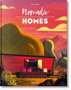Nomadic Homes. Architecture on the move (bazar)