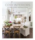 Cosy Interiors. Slow Living Inspirations