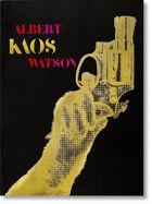 Albert Watson. Kaos (Collector's Edition)