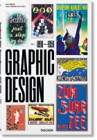History of Graphic Design. Vol. 1, 1890–1959