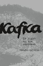 Kafka: In Light of the Accident