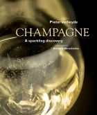 Champagne: A Sparkling Discovery