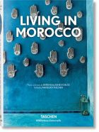 Living in Morocco (Bibliotheca Universalis)