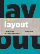 Design School: Layout