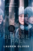 Before I Fall (Movie Tie-in)