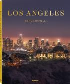 Serge Ramelli: Los Angeles