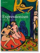 Expressionism. A Revolution in German Art