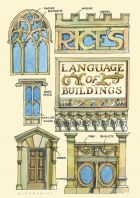 Rice's Language of Buildings