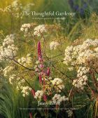 The Thoughtful Gardener: An Intelligent Approach to Garden Design