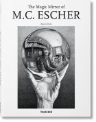 The Magic Mirror of M.C. Escher (bazar)