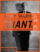 "Andy Warhol ""Giant"" Size (Mini Format)"