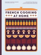 French Cooking at Home (bazar)