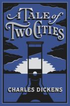 Tale of Two Cities (Barnes & Noble Flexibound Editions)