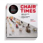Chair Times: A History of Seating From 1800 to Today