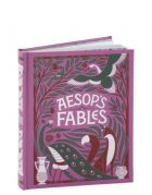 Aesop's Fables (Barnes & Noble Collectible Editions)
