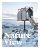 Nature View: The Perfect Holiday Homes