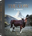 The Cow – A Tribute
