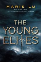 Young Elites, The (Young Elites Novel)