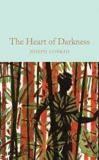 Heart of Darkness & other stories