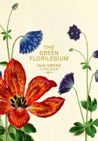 The Green Florilegium