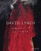 David Lynch: Someone Is in My House