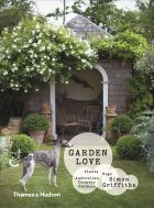 Garden Love: Plants • Dogs • Country Gardens
