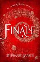 Finale (Caraval Series Book 3)
