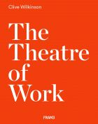 The Theatre of Work