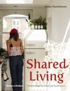 Shared Living: Interior design for rented and shared spaces