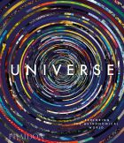 Universe: Exploring the Astronomical World (Midi Format)