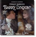 Stanley Kubrick's Barry Lyndon. Book & DVD Set (Movie & Making of)