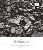 The Holocaust: Origins, History and Aftermath c.1920-1945