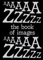 Book of Images: An illustrated dictionary of visual experiences