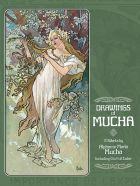 Drawings of Mucha. Seventy Works