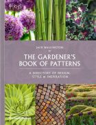 The Gardener's Book of Patterns: A Directory of Design, Style and Inspiration