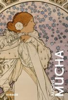 Alfons Mucha (Great Masters in Art)