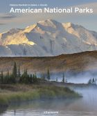American National Parks (Spectacular Places)