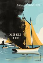 Missee Lee (Swallows and Amazons 10)