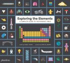 Exploring the Elements: A Complete Guide to the Periodic Table