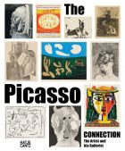 The Picasso Connection: The Artist and his Gallerist