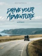 Drive your adventure - Norway
