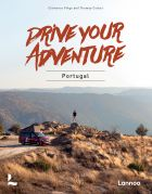 Drive Your Adventure: Portugal