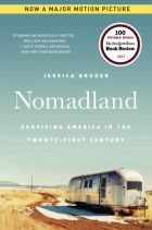 Nomadland. Surviving America in the Twenty-First Century