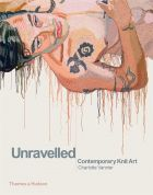 Unravelled: Contemporary Knit Art