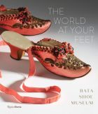 The World at Your Feet: Bata Shoe Museum