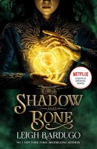 Shadow and Bone: