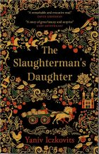 The Slaughterman's Daughter
