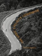 The Road Cyclist's Companion (Revised paperback edition)