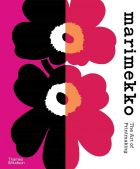 Marimekko: The Art of Printmaking