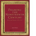 Framing the Nineteenth Century